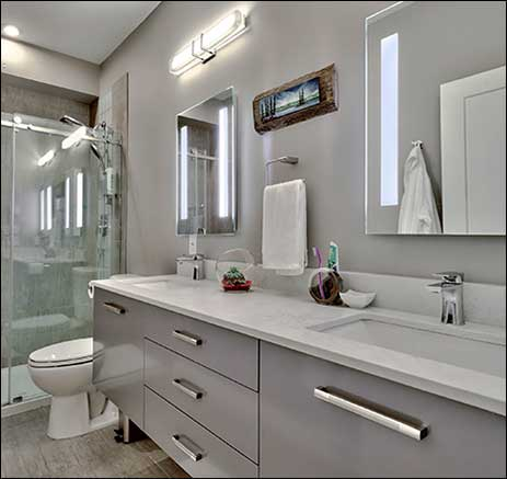 . Modern bathroom vanities online   Canada   modernbathrooms ca